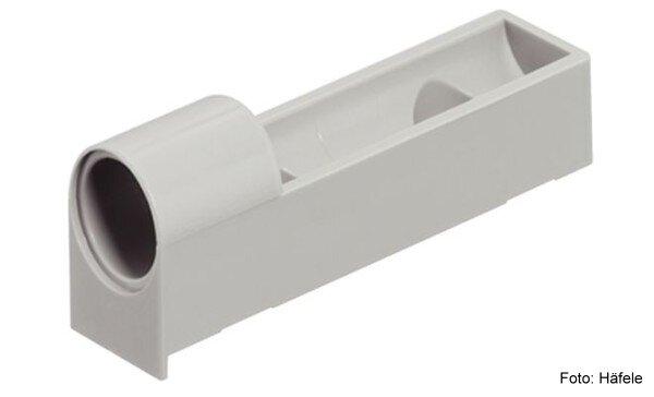 Linear Adapterplatte